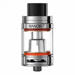 TFV8 - Baby Silver