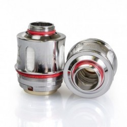 Pack 2 coil Valyrian - 0,15 ohm - Uwell