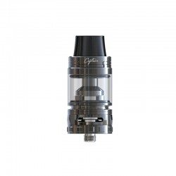 Ijoy - Captain S - Black