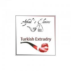 Turkish Extradry - 10 ml