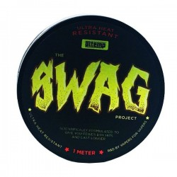 swag - cotton