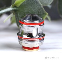 Valyrian II 0.32 Ohm Pack2 - Coil - Uwell