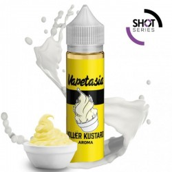 Killer Kustard 20ml - scomposto - Vapetasia - Scomposti