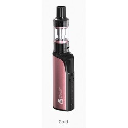 Cosmo Kit - pink gold - Cilindrici ed a Penna